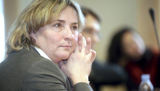 Grigules palīgs pēc Saeimas vēlēšanām ZZS ziedo 15 000 eiro