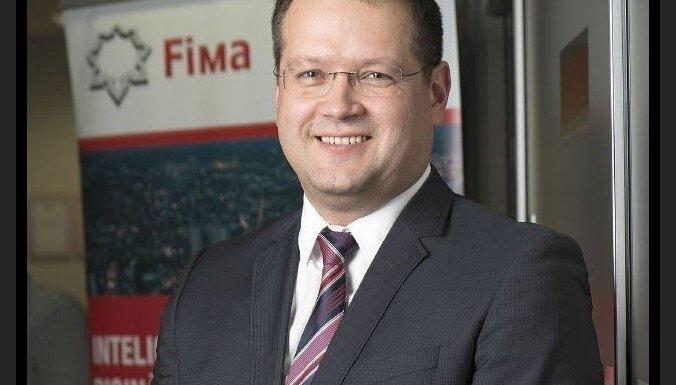 Jānis Vilmanis: Dzelzceļa elektrifikācija – mēraukla infrastruktūrai