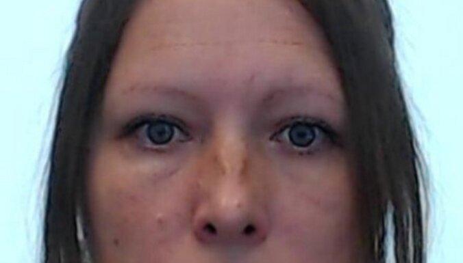 Ушла из дома и не вернулась: полиция ищет пропавшую женщину
