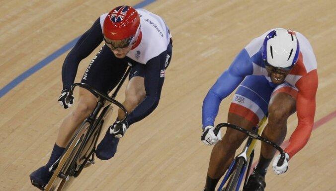 Олимпиада: медальный зачет и анонс событий 7 августа