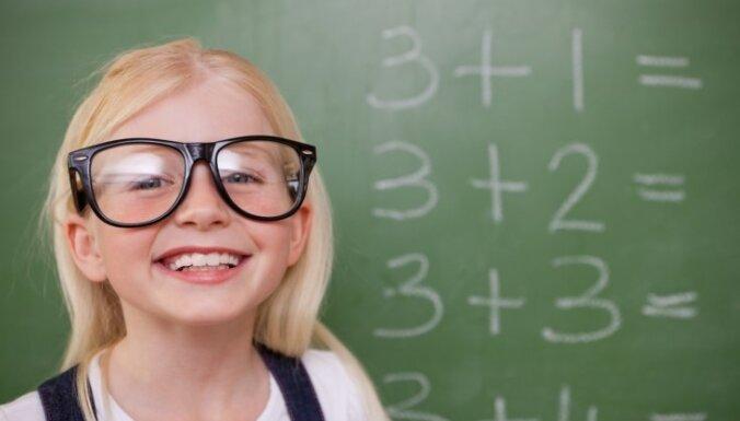 Опрос: зарплаты педагогов надо привязать к качеству работы