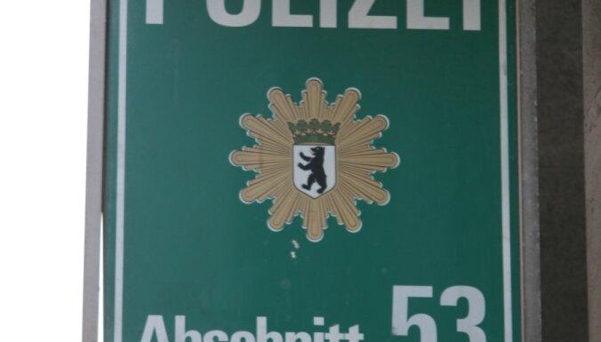 Германия: после визита латвийцев скончался 65-летний мужчина