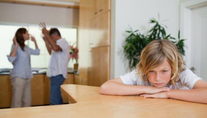 Когда я был маленьким: 26 реальных историй о том, как нельзя воспитывать детей