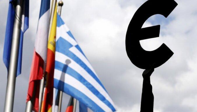 Евросоюз отвергает предложения Греции по урегулированию задолженности