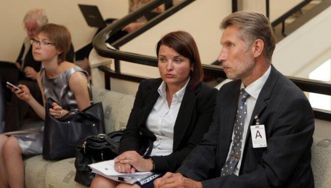 Адвокаты просят выпустить Чаловского из тюрьмы