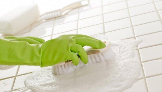 Ни забот, ни хлопот: на какие работы дома не надо тратить время летом