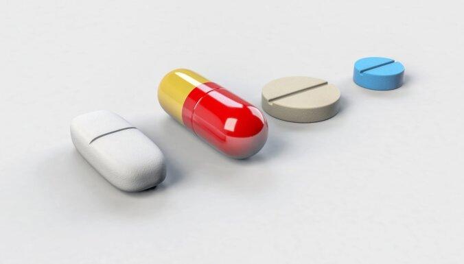Вакцина от коронавируса в таблетках— возможно ли это?