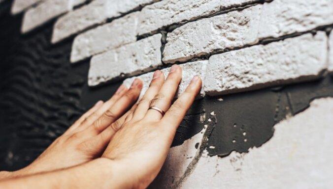 Эксперт объяснил, почему эстонцы массово закупают стройматериалы в Латвии