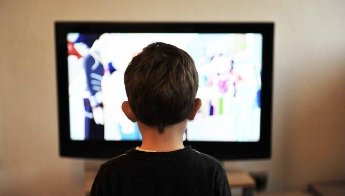 'Karjeras dienu' TV ēterā skatās 97 tūkstoši Latvijas iedzīvotāju
