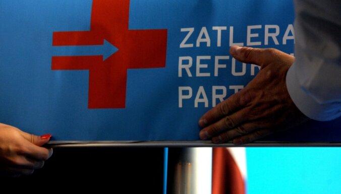 Starptautiskā Sarkanā Krusta komiteja mudina darīt visu, lai ZRP mainītu logo