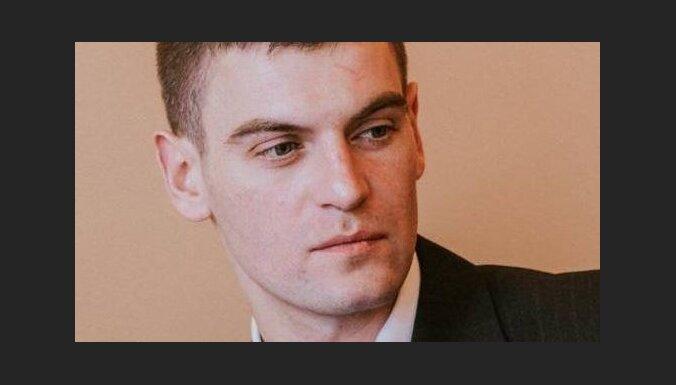 Полиция разыскивает пропавшего три недели назад 31-летнего мужчину