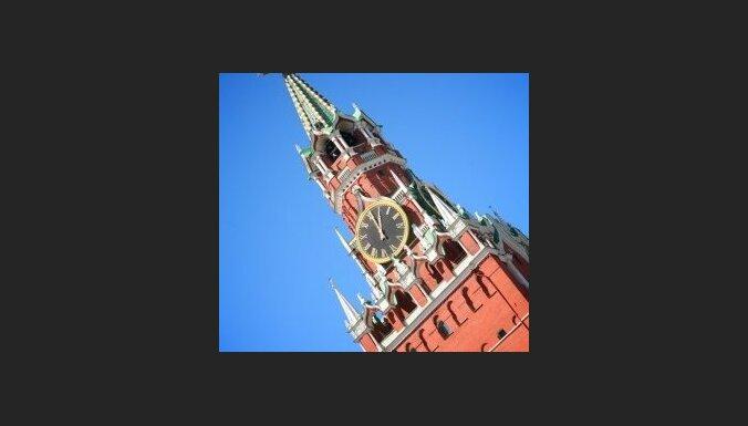 Andis Kudors, Politika.lv: No Maskavas līdz pašām nomalēm