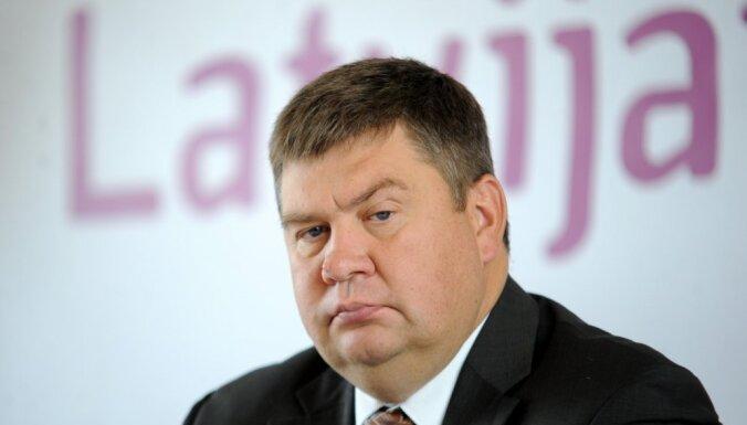 Шкеле, Репше, Эмсис, Калвитис: бывшие министры соберутся на дискуссию о будущем Латвии