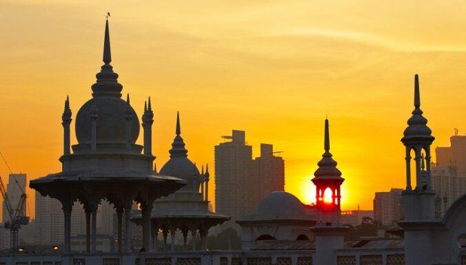 Топ-10 самых бюджетных городов мира для отдыха на выходных
