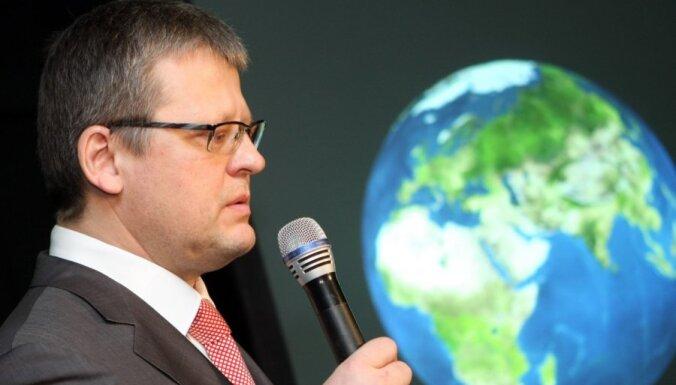 Минздрав может возглавить борец за экологическое питание Белевич