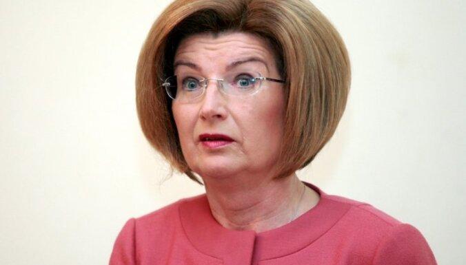 Nodibināta Sudrabas partija 'No sirds Latvijai'