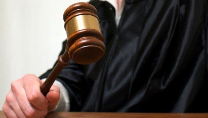 Pērn atkal pieaudzis tiesā pārsūdzēto bāriņtiesas lēmumu skaits