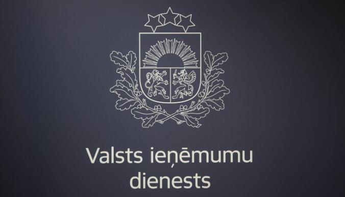 """За год в Латвии """"умерло"""" 17 тыс. налогоплательщиков-юридических лиц"""
