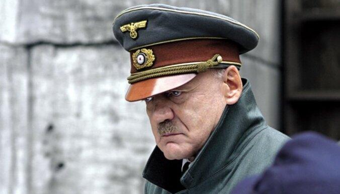 """В Польше возобновились поиски """"золотого бронепоезда"""" нацистов"""