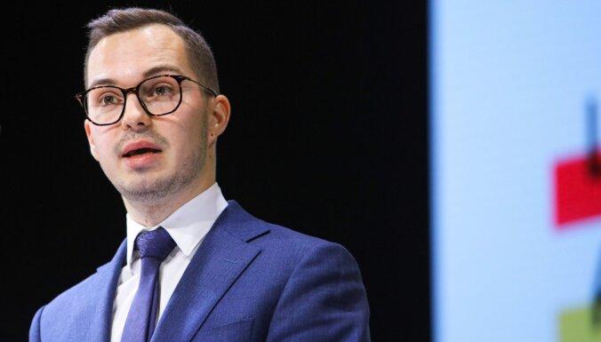 Pašvaldību reforma ir izturējusi ST kontroli, pēc sprieduma paziņo Plešs