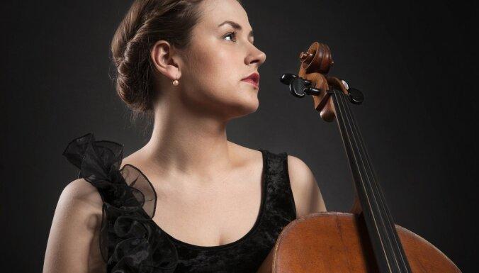 Dzintaru koncertzāle piedāvās sieviešu dienai veltītu tiešsaistes koncertu