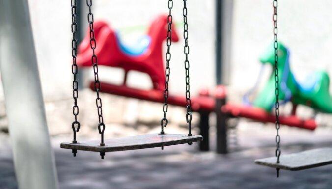 Psiholoģiskas traumas no bērnības: kā tās gandē mūsu dzīves
