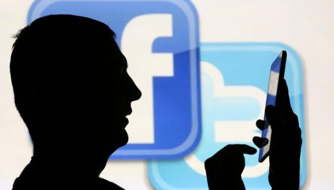 Twitter бросает вызов Facebook и WhatsApp