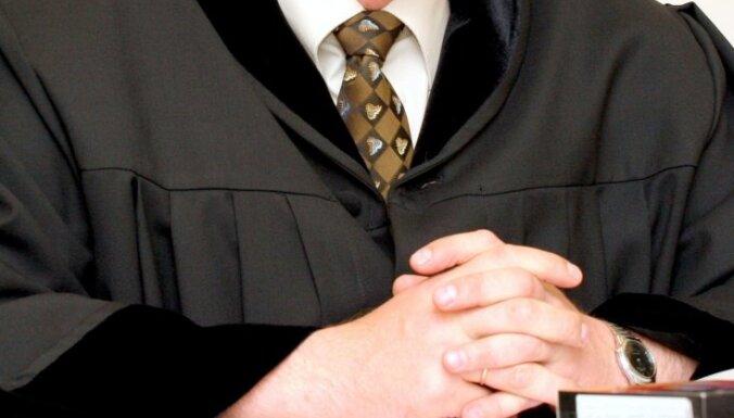 Создана прокуратура по расследованию преступлений должностных лиц