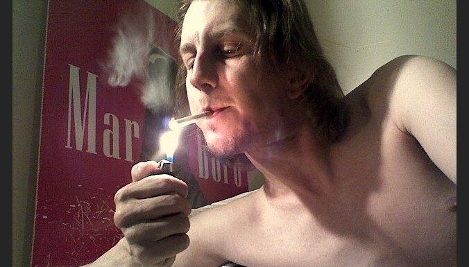 Smēķētāju izraisītos ugunsgrēkos gājuši bojā 29 cilvēki