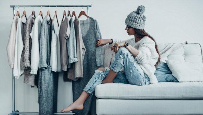 17 лайфхаков для одежды, которые сэкономят место в шкафу и помогут всегда быть стильными