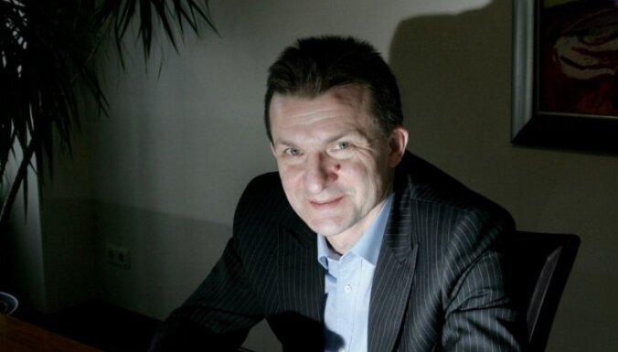 Адвокат Вашкевича обжаловала его арест
