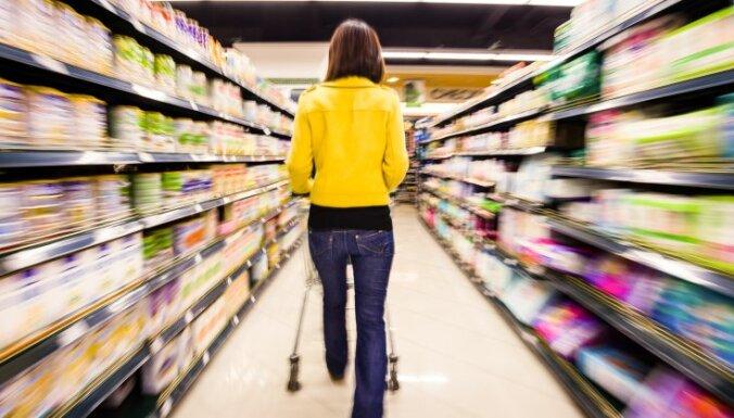 Baltijā darbību sācis digitālās tirdzniecības risinājumu sniedzējs 'Nielsen Brandbank'