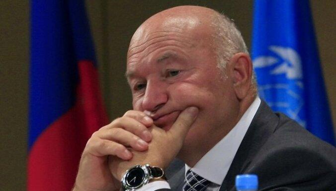 """""""Он был способен не соглашаться с президентом"""". Чем запомнился Юрий Лужков"""