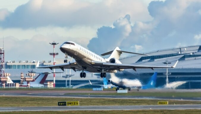 """12 скрытых самолетных """"фишек"""", которые удивят даже бывалых путешественников"""