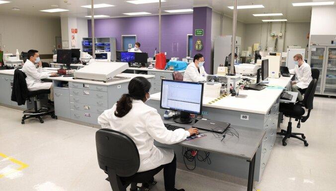 Коронавирус в мире: признаки Covid-19 ищут в канализации, эпидемия никуда не уйдет до лета