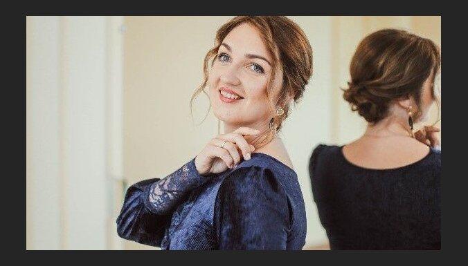 Tiešraidē no Rīgas Doma skanēs Zvaigznes dienas koncerts