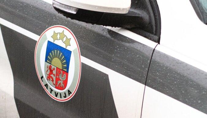 Kopumā sāktas 296 administratīvās lietvedības par Covid-19 ierobežojošo pasākumu pārkāpumiem