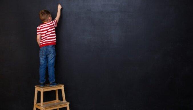 Самоуправление решило закрыть школу-интернат под Балви: на нее нет денег