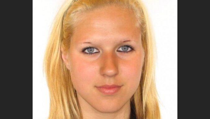 Meklē Liepājā pazudušo pusaudzi