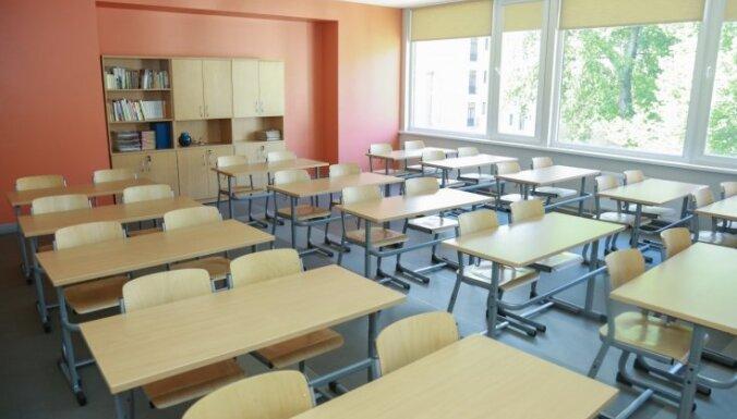МОН изучает возможность не отменять централизованные экзамены