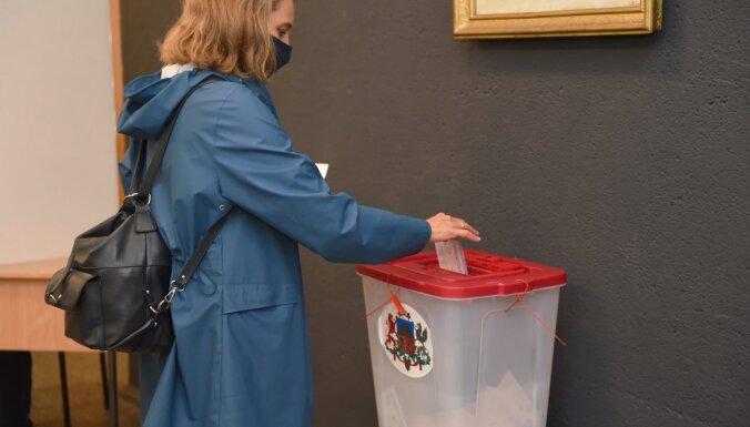 'Delfi plus' un 'Delfi Bizness': deviņi noderīgi raksti par sestdien gaidāmajām vēlēšanām
