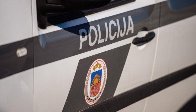 Полиция разыскивает пропавшего без вести 40-летнего мужчину