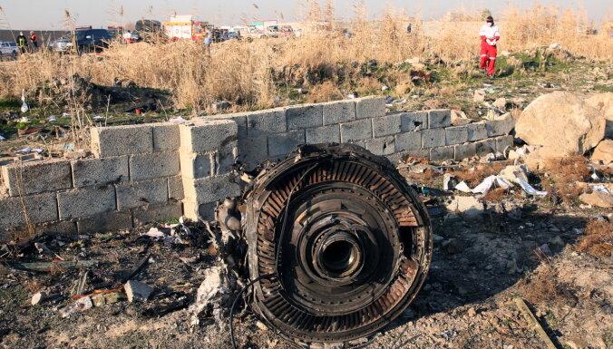 Сбитые по ошибке: 7 нападений военных на пассажирские лайнеры