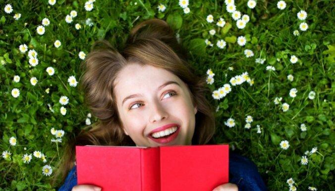 Семь правил успеха от психолога Лиз Бурбо