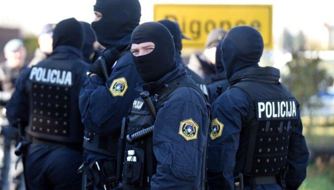 ЕСПЧ обязал Словению выплатить 8900 евро грабителю из Литвы за перевод на русский язык