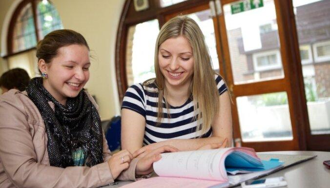Путь в лучшие британские университеты - Cambridge Tutors College (для школьников 15-19 лет)