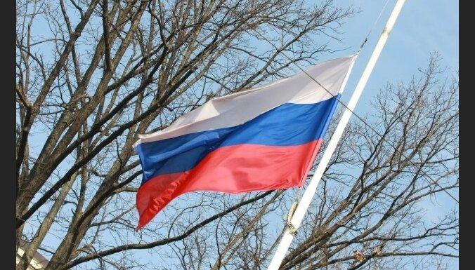 КаПо: Максим Рева замешан во внутренних интригах России