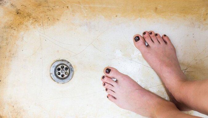 Восстановление старой ванны лучше, чем покупка новой?