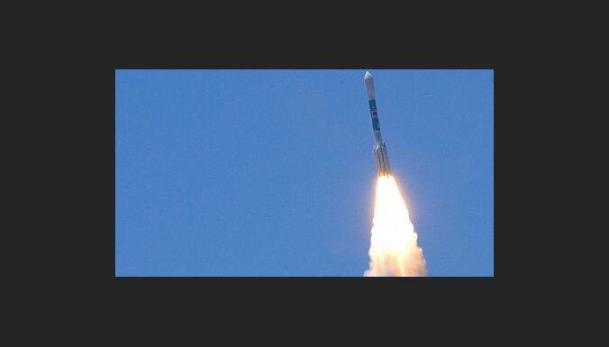 IAEA norāda uz iespējamo kodolgalviņas radīšanu Irānā