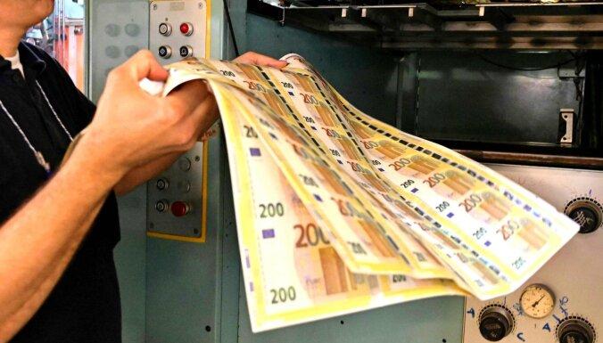 Украина надеется получить 500 миллионов евро от ЕС до конца года